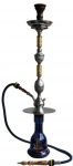 Al-Fakher-Large-Light-Hookah