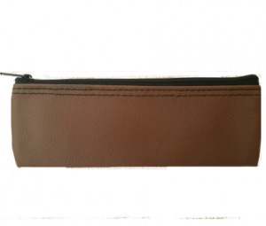 Brown-Leather-Pouch