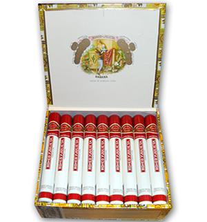 Metro Cigar - Cubans