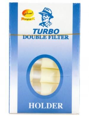 Medwakh-Tip-Turbo-L