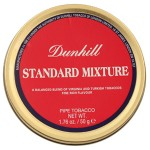 Pipe Tobacco Dunhill Standard Mixture