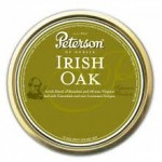Pipe Tobacco Irish Oak