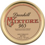 Pipe Tobacco Mixture 965