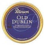 Pipe Tobacco Old Dublin