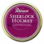 Pipe Tobacco Sherlock Holmes