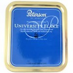 Pipe Tobacco University Flake