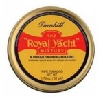 Pipe Tobacco royal Yacht