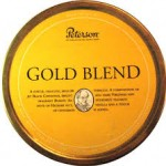 Pipe tobacco Peterson Gold Blend