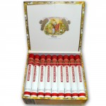 Romeo y Julieta Churchills Tubed