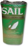 Sail Green pipe Tobacco
