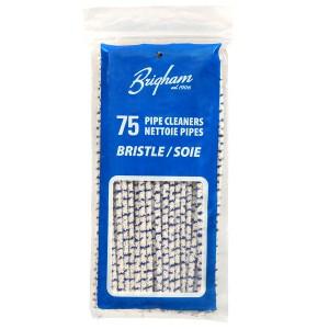 brigham_pipe_cleaner_bristle