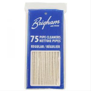 brigham_pipe_cleaner_reg.jpg
